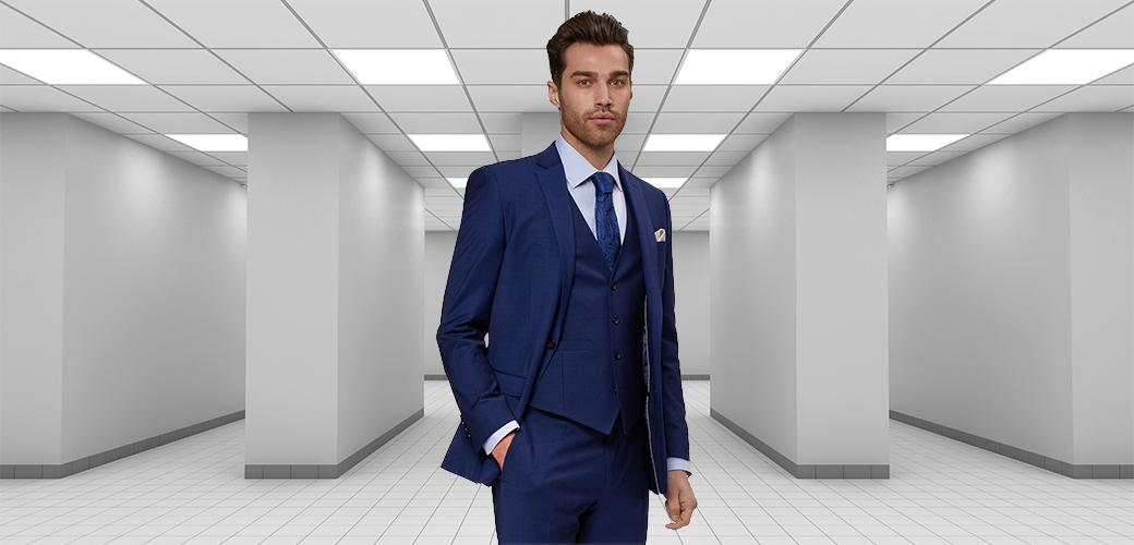 performance_suit_tip_header_image_3