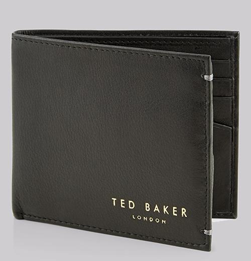 antony-wallet_ted-baker-at-moss-bros